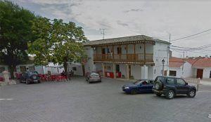 Torrubia del Campo pasa 48 horas sin agua en plena ola de calor