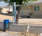 """Valdenebro """"La prioridad de la alcaldesa no es el pueblo, ni sus vecinos, a los que tiene abandonados"""""""