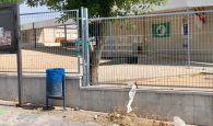 """Valdenebro: """"La prioridad de la alcaldesa no es el pueblo, ni sus vecinos, a los que tiene abandonados"""""""