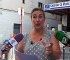 Valmaña denuncia el fuerte incremento de las listas de espera en el Hospital de Guadalajara