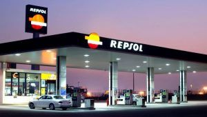 AESAE recurre la norma que exige tener aseos en todas las gasolineras