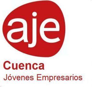 AJE indica los plazos para presentarse al Premio Nacional Joven Empresario