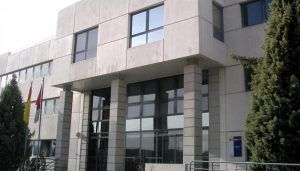 Aprobada en la Mesa General de Negociación de los Empleados Públicos la Oferta de Empleo Público para este año, que asciende a 3.442 plazas