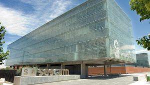 Castilla-La Mancha ha duplicado en los dos últimos meses el número de recetas interoperables dispensadas a ciudadanos de otras comunidades