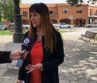 Ciudadanos Azuqueca lamenta que la improvisación haya sido la línea de trabajo del equipo de Gobierno a la hora de organizar las ferias