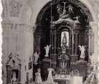Conferencia sobre el Monasterio de la Merced de Huete