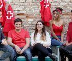 Cruz Roja logra la inserción laboral de más del 30% de los jóvenes con los que trabaja en Castilla La Mancha