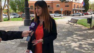 Cs Azuqueca de Henares lamenta que al equipo de Gobierno 'le guste' solo Azuqueca con palabras y no con hechos