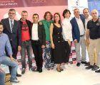 Cuenca acogerá el próximo mes de octubre el I Congreso Culinaria 2018