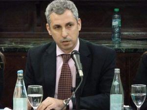 Democracia deliberativa en la Argentina