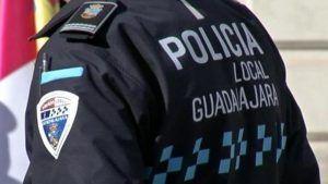 Denunciado un hombre por increpar a varios asistentes con una navaja en la suelta de vaquillas en Guadalajara