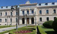 Diputación de Cuenca dotará de nuevos sondeos a las pedanías de Villar de Cantos, Herrería de Santa Cristina y La Langa