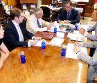 Diputación de Cuenca estudia la posibilidad de crear una ruta turística de infraestructuras históricas de la provincia