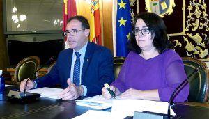 Diputación de Cuenca va a convocar la cuarta edición del Concurso Lanzadera con 200.000 euros en ayudas a emprendedores