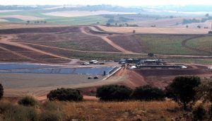 ecologistas en acción corrigen a godoy el macrovertedero de almonacid no creará 200 puestos de trabajo sólo 18 1 | Liberal de Castilla