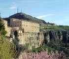 El Archivo Histórico Provincial de Cuenca retoma su ciclo de conferencias para la promoción de la investigación histórica