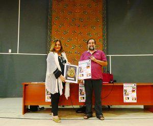 El Ayuntamiento de Cuenca, por cuarto año consecutivo, patrocina la programación de 'Sábado de Títeres en Cuenca'