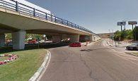 El Ayuntamiento de Guadalajara avanza en su propósito de mejorar la seguridad y movilidad en Cuatro Caminos