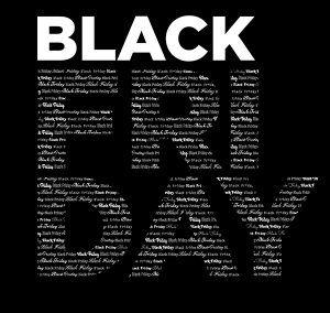 El Ayuntamiento de Guadalajara y entidades relacionadas con el tejido económico de la ciudad preparan un año más la campaña del Black Friday