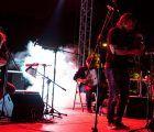 """El ciclo de conciertos didácticos """"Más música, por favor"""" regresa a Cabanillas en septiembre con una actuación folk"""