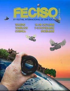 El Festival Internacional de Cine Social de Castilla-La Mancha llegará a Cuenca en diciembre