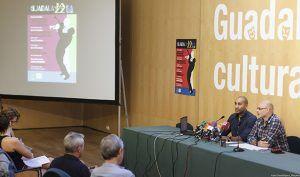 El VIII Ciclo de Jazz de Guadalajara se celebrará del 8 al 30 de noviembre