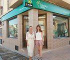 Eurocaja Rural abre su primera oficina en Villarta de San Juan (Ciudad Real)