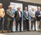 Guadalajara se convertirá en la referencia del bádminton europeo con la celebración de los Campeonatos de Europa Sénior