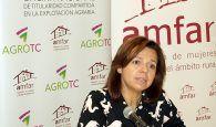 La AGROTC-Oficina Nacional de Titularidad Compartida de AMFAR atiende más de 300 consultas