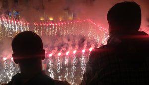 La alta participación y la ausencia de incidentes marcan el balance de las Ferias y Fiestas 2018 de Guadalajara