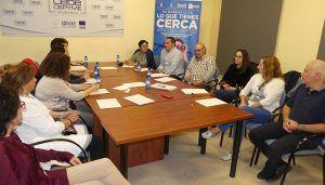 La Asociación del Comercio de Cuenca pide acciones urgentes para apoyar al comercio de proximidad