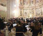 La Catedral de Siguenza acoge este sábado 'Música para el Culto de Santa Librada'