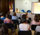 La Junta acerca a colectivos culturales de Guadalajara a programas europeos
