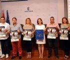 La Junta promueve 70 actividades para celebrar la Semana Europea del Deporte en la provincia de Cuenca