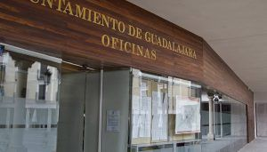 La oficina de Atención al Ciudadano de la Plaza Mayor de Guadalajara abrirá también por la tarde