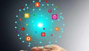 La transformación digital se estanca en Castilla-La Mancha