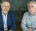 La UIMP se reencuentra con los escritores de novela histórica en la sede de Cuenca