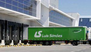 Luis Simões construirá un centro del 89.000 m2 en Guadalajara