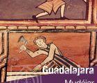 Nuevas actividades familiares del Ayuntamiento de Guadalajara para el otoño