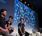 Telefónica renueva Wayra para apostar por el negocio conjunto con sus startups tecnológicas