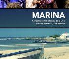 Ópera española el sábado, 20 de octubre, en el Buero Vallejo