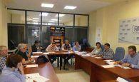 AFEPAN y CEOE-Cepyme Cuenca siguen promocionando el consumo de pan artesano