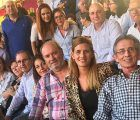 Agudo resalta la defensa del PP con la Fiesta de los toros y la importancia que representa para el desarrollo económico de Castilla-La Mancha