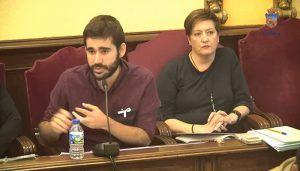 """Ahora Guadalajara califica la legislatura  de Román como """"oportunidad perdida por la ciudad"""""""