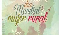 AMFAR reunirá a 600 mujeres en el Día Mundial de las Mujeres Rurales en Villarrubia de los Ojos