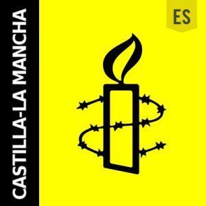 Amnistía Interncional advierte de que el desahucio de Safira Sánchez, de llevarse a cabo, incumpliría medidas cautelares dictaminadas por Naciones Unidas y no debe realizarse.