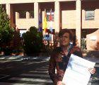 Ana González pregunta a Page ¿dónde están los planes 'inmediatos' para el desarrollo de la Sierra Norte y el Señorío de Molina que anunció en 2016