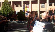 Ana González pregunta a Page ¿dónde están los planes 'inmediatos' para el desarrollo de la Sierra Norte y el Señorío de Molina que anunció en 2016?