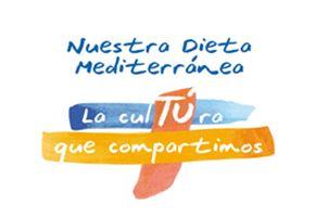 Carrera mediterránea en Guadalajara para difundir los #alimentosdeespaña