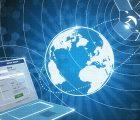 CEOE-Cepyme Cuenca asegura que las empresas multiplicarán su presencia en internet
